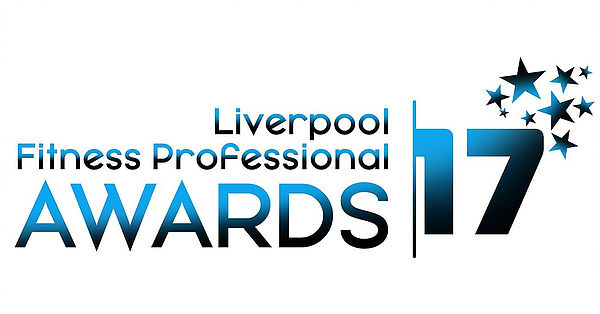 Liverpool Fitness Professional Awards