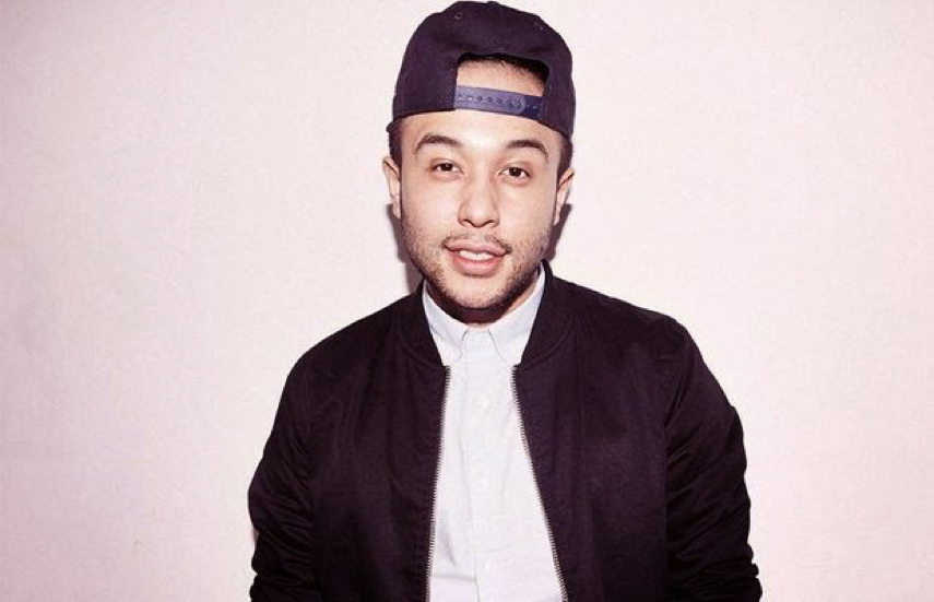 Jax Jones: Interview