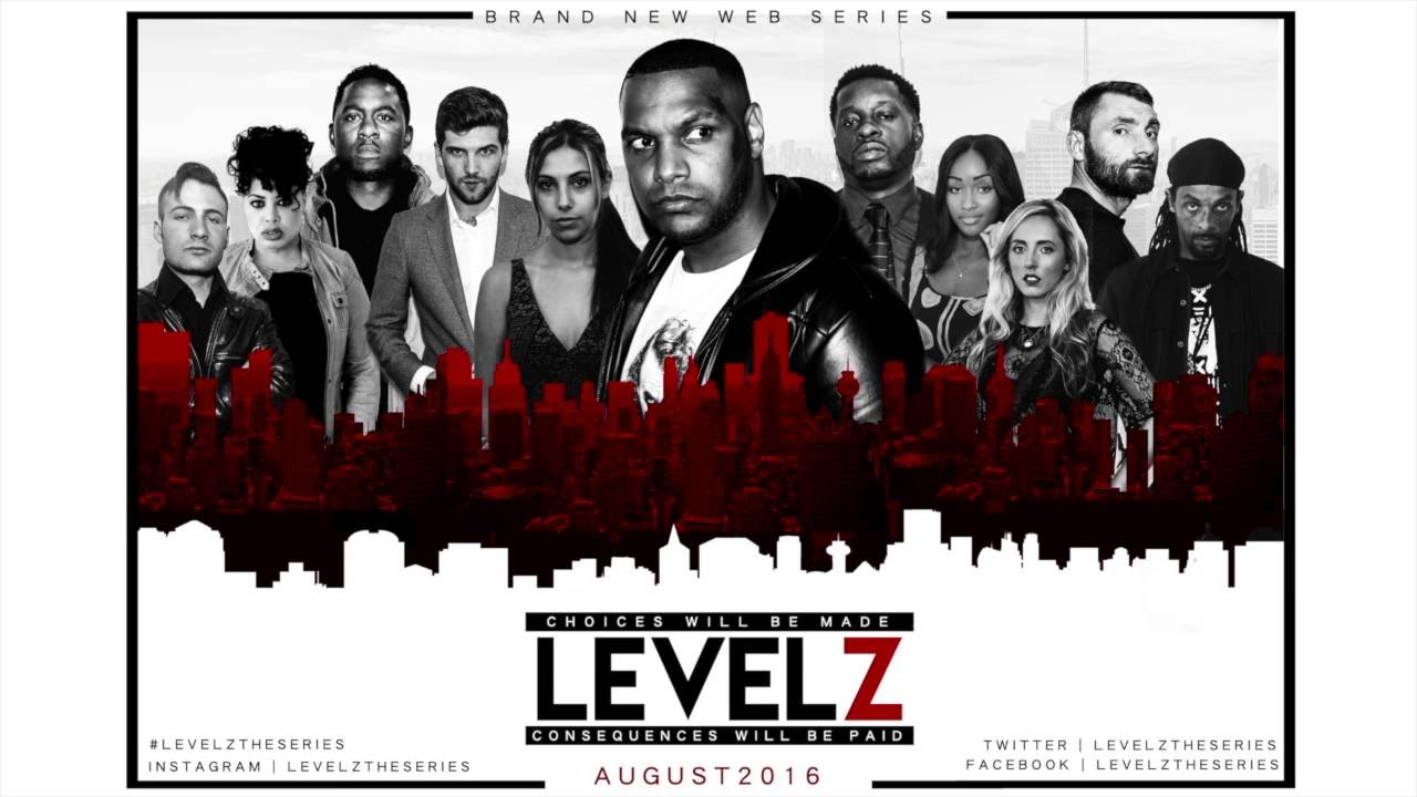 Levelz: Interview